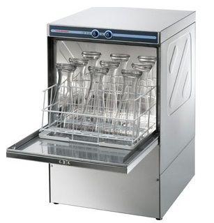 Руки купить холодильник