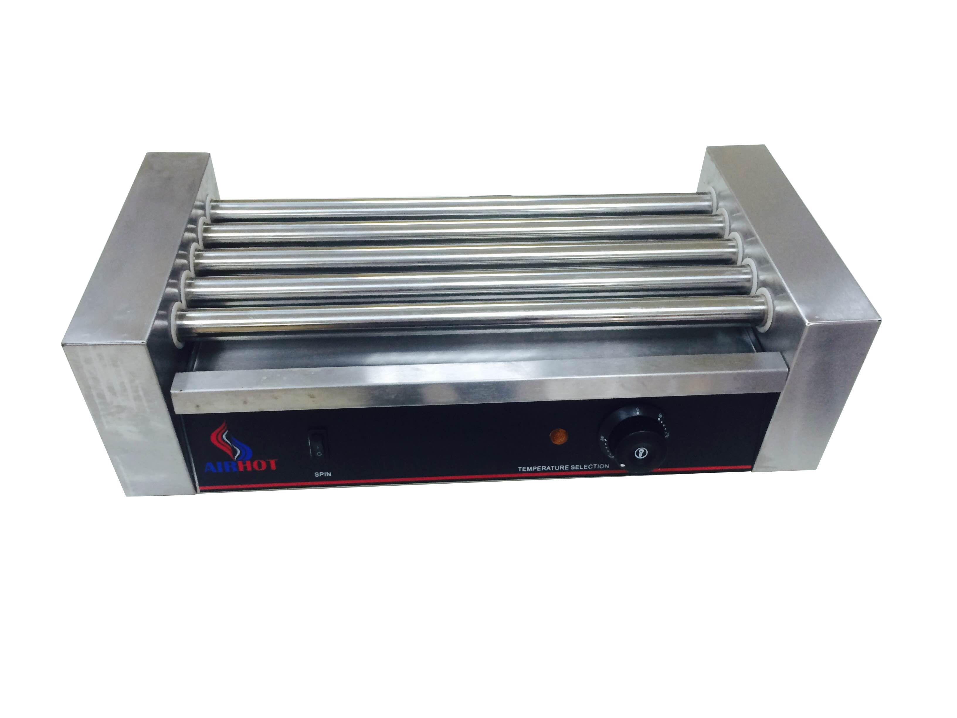 технологическая инструкция по производству кур гриль