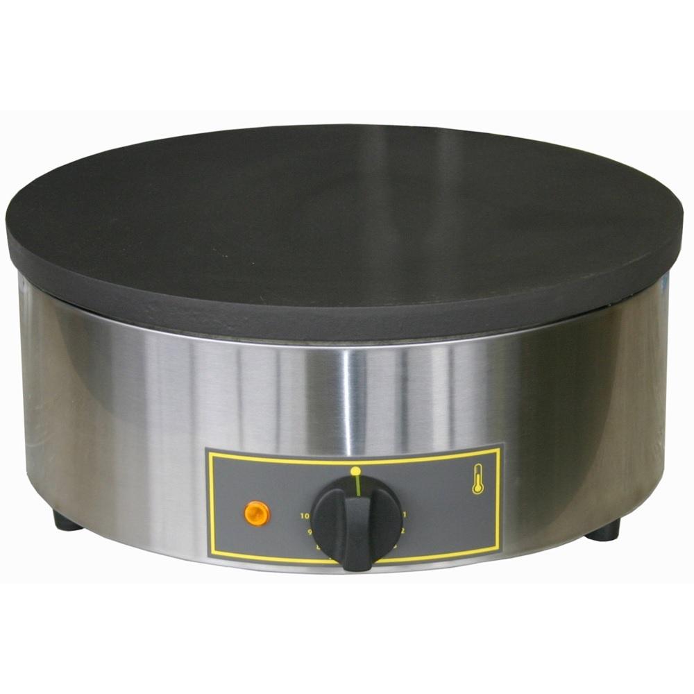 инструкция по эксплуатации профессиональной газовой плиты grill master