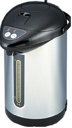 Термопот Gastrorag DK-LX-100