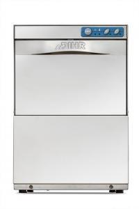 Продажа Посудомоечных машин