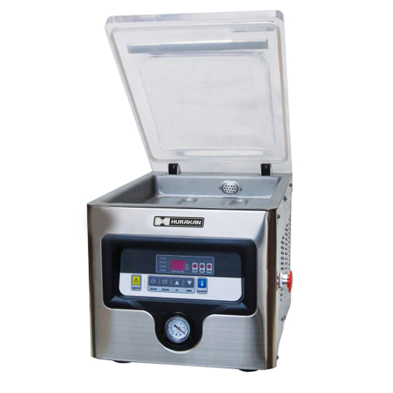 вакуумная машина инструкция