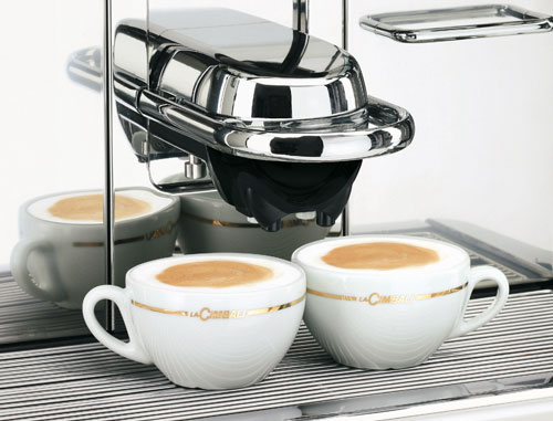 Cappuccino-System_MilkPS.jpg