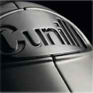 alumini5.jpg