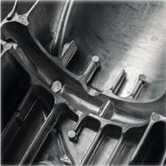 alumini22.jpg