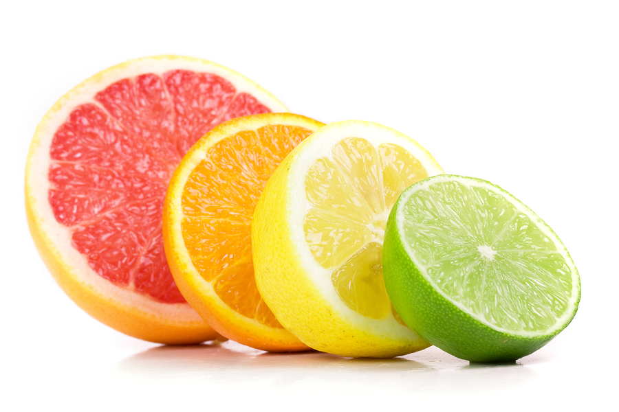 fruit-slices.jpg