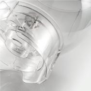 alumini1.jpg