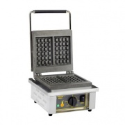 Вафельница ROLLER GRILL GES20