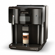 Кофемашина Schaerer Coffee Joy