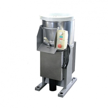 мок-300у картофелечистка руководство по эксплуатации